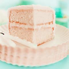 Add a Sheet Cake